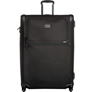 large-rolling-suitcase